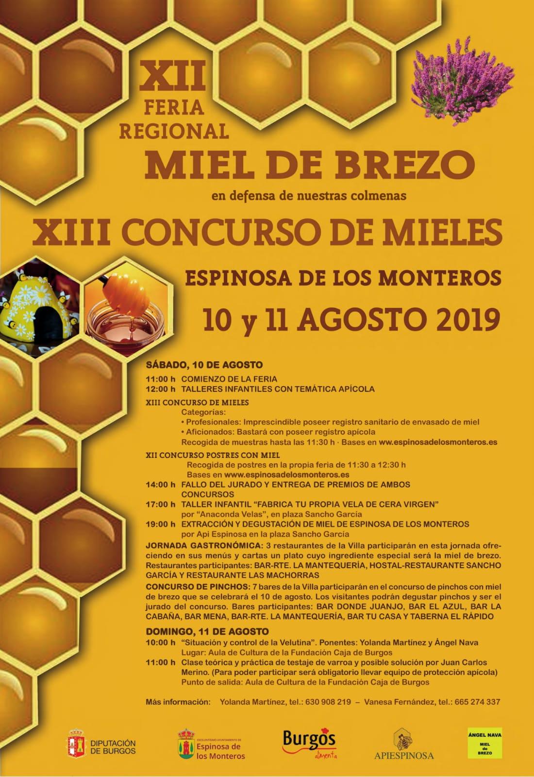 2019 miel brexo espinosa