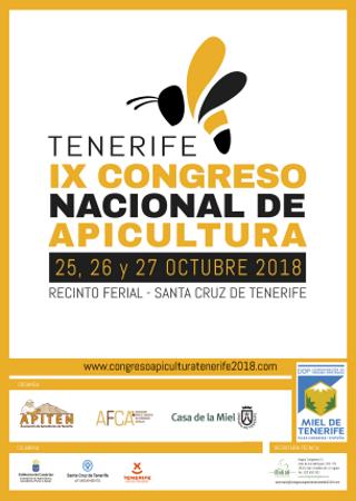 Tenerife 2018 peq